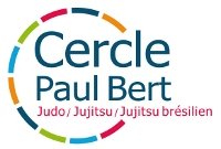 Cercle Paul Bert Judo Jiu Jitsu Jiu Jitsu Brésilien